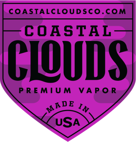 coastal-clouds-e-liquid-large.png
