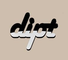 dipt-logo.png