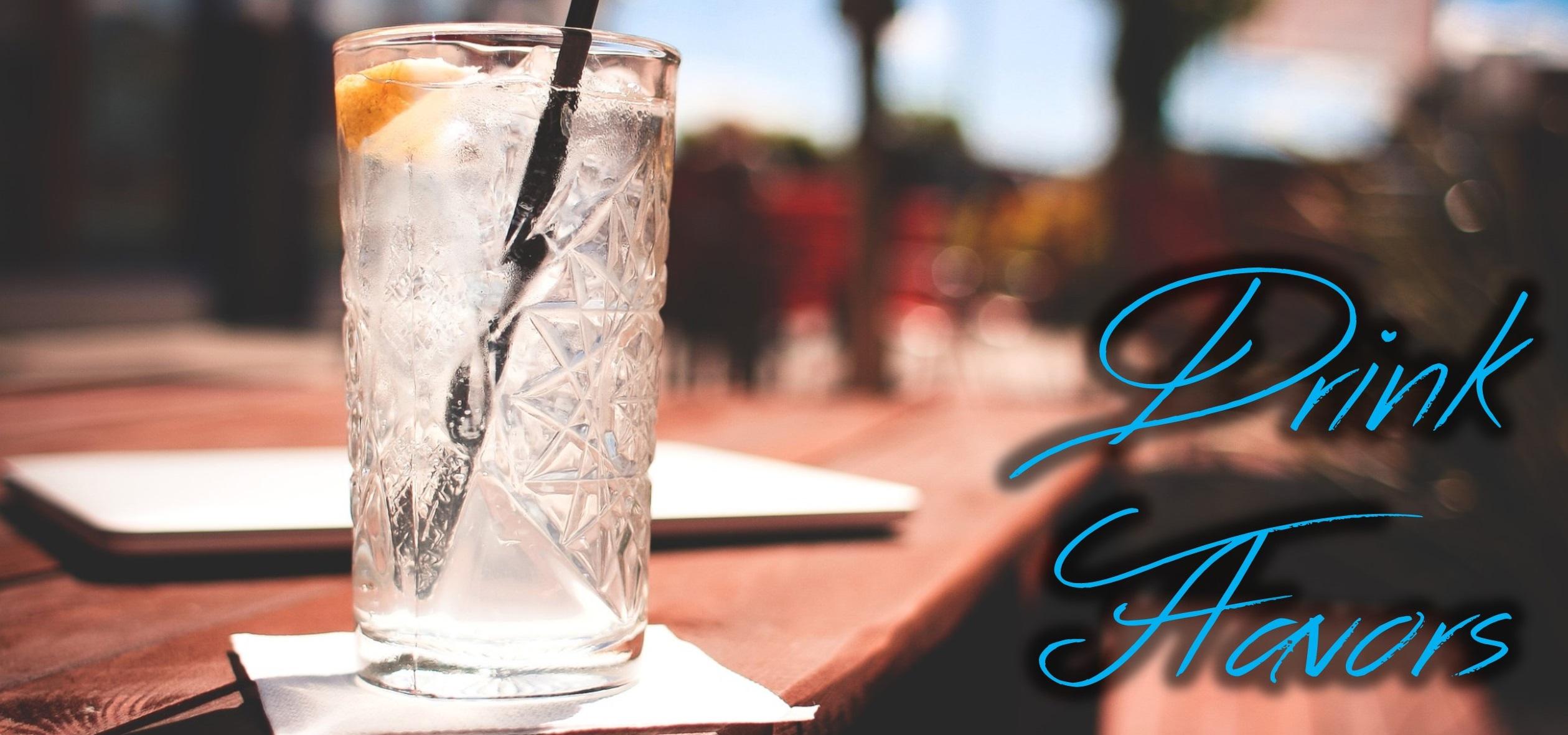 drink1.jpg