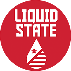 liquid-state-eliquid-uk.png